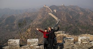 Bilan 6 mois de voyage en Asie