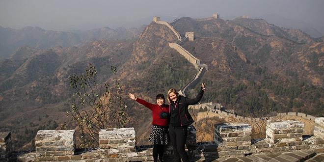 Bilan de nos 6 mois de voyage en Asie