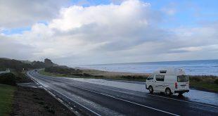 9 jours de road trip en Australie : de Adelaide à Melbourne
