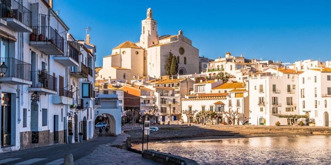 vacances en espagne   catalogne ou andalousie