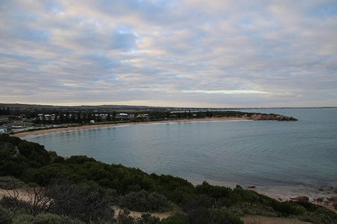 Victor Harbour Australie
