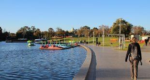 Visiter Adelaide en 3 jours