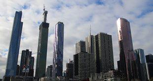 Visiter Melbourne en 1 jour