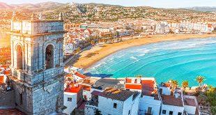 5 bonnes raisons de passer ses vacances d'été en Espagne