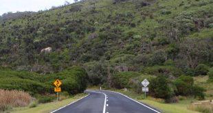 6 jours de road trip en Australie : de Melbourne à Sydney