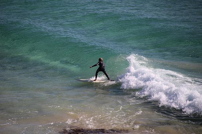 surf noosa