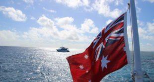 20 jours de road trip en Australie : de Sydney à Cairns