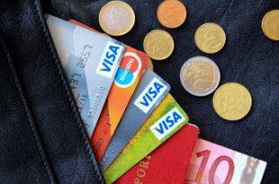 banques voyage