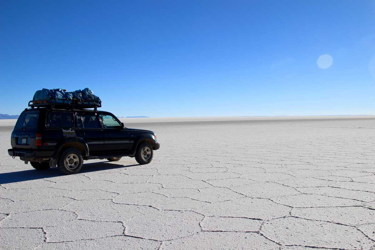 natural adventure salar uyuni