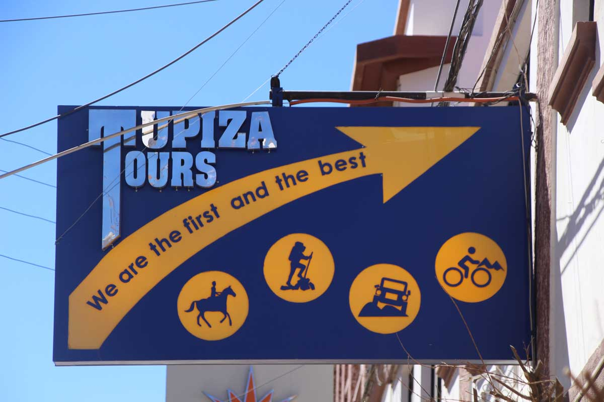 tupiza tours salar uyuni tour