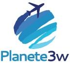 Blog voyage Planete3w