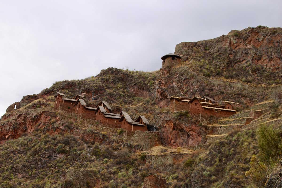 2 jours dans la vall u00e9e sacr u00e9e des incas autour de cusco