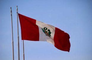 6 semaines de voyage au Pérou : notre itinéraire