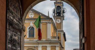 villes visiter italie 2018