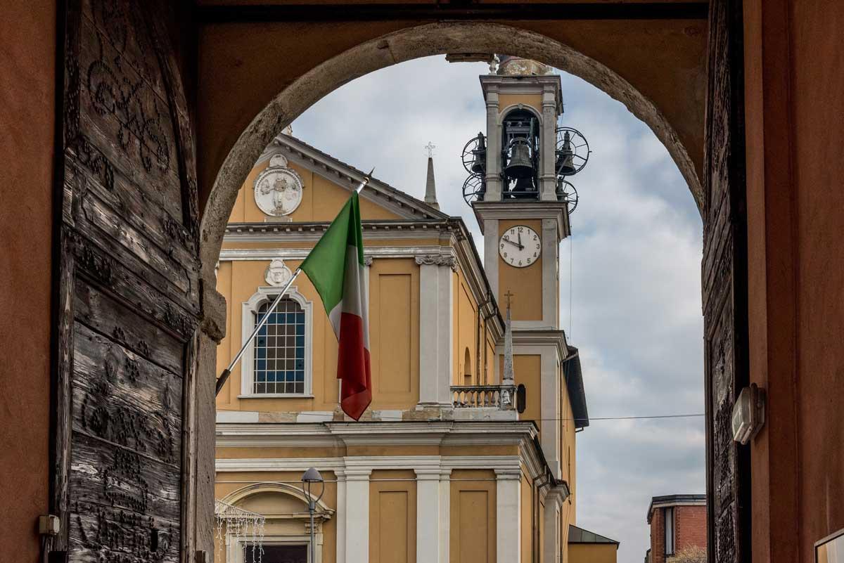 Quelles villes visiter en Italie en 2018 ?