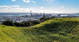 nouvelle-zelande-Auckland
