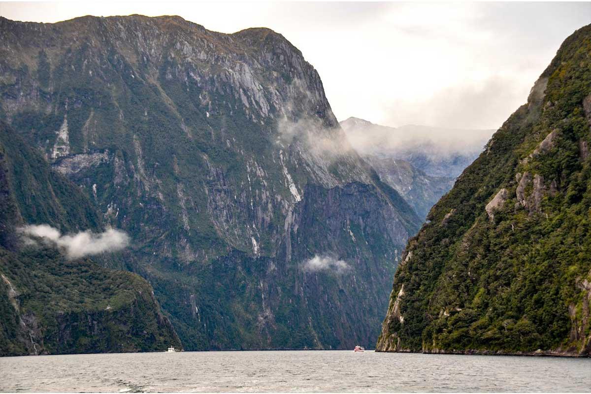 nouvelle-zelande-Fjordland