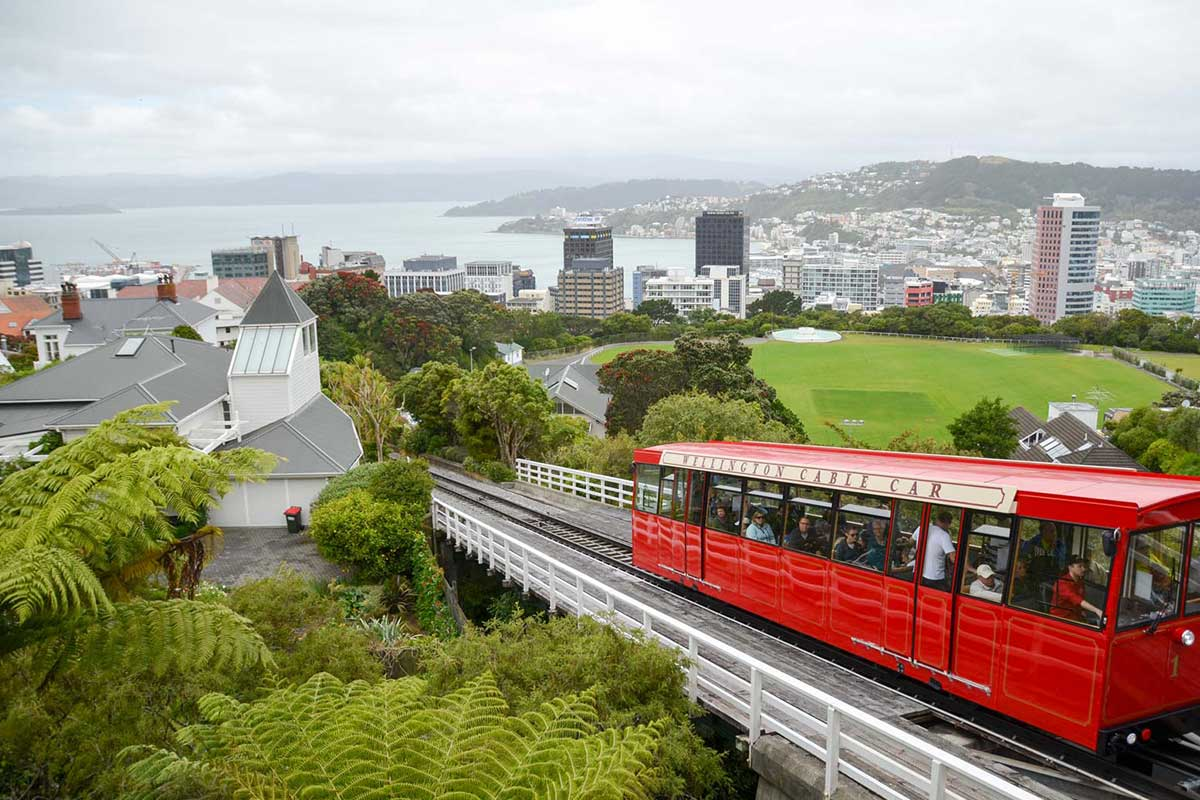 nouvelle-zelande-wellington