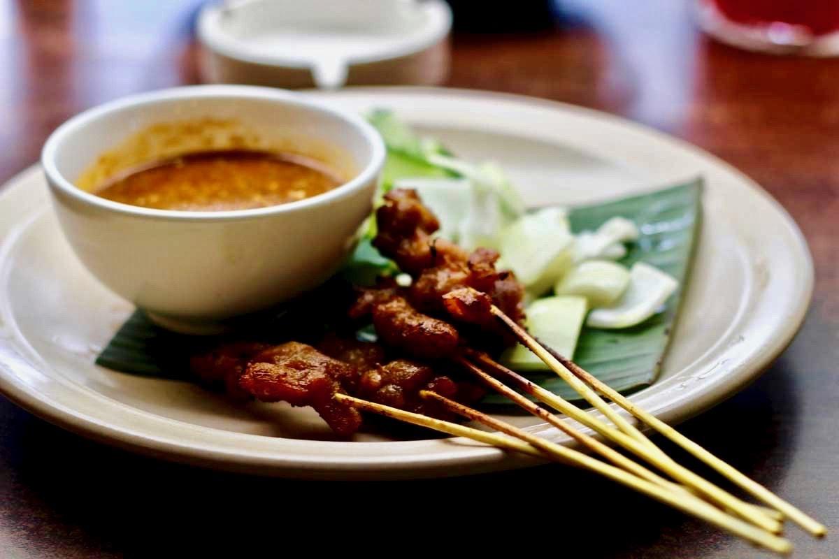 Où manger à Kuala Lumpur ? Nos meilleures adresses de restaurants