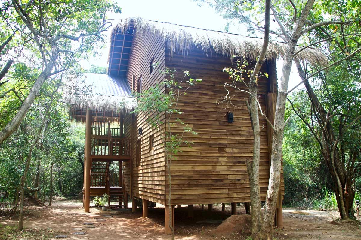 cabane lodge the other corner habarana sri lanka