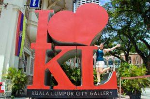 conseils visiter kuala lumpur-malaisie