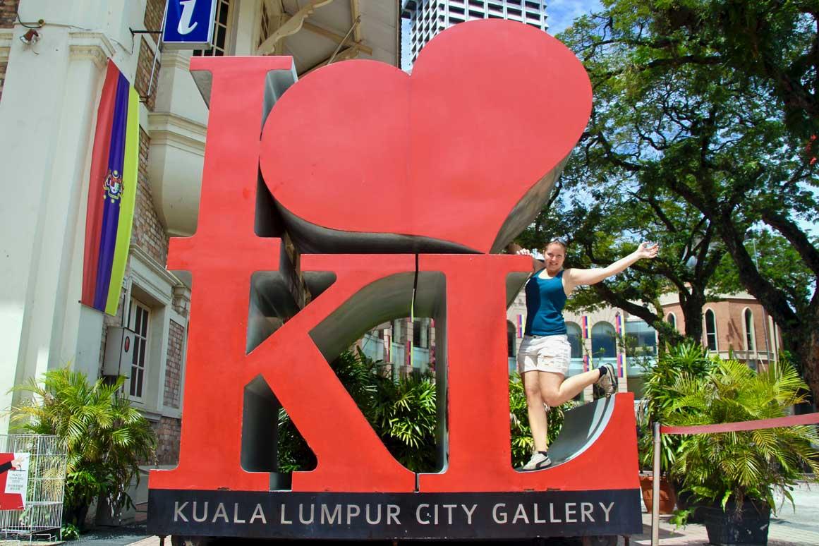 Nos bons plans et conseils pour visiter Kuala Lumpur
