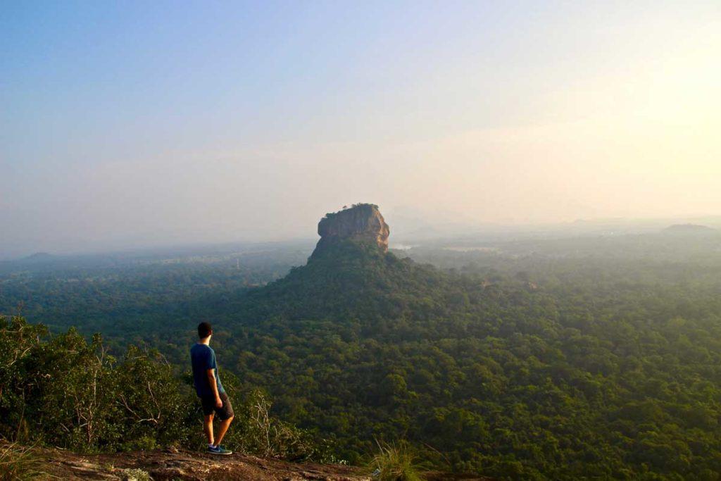 Cout Carte Sim Sri Lanka.Organiser Son Voyage Au Sri Lanka Conseils Et Bons Plans