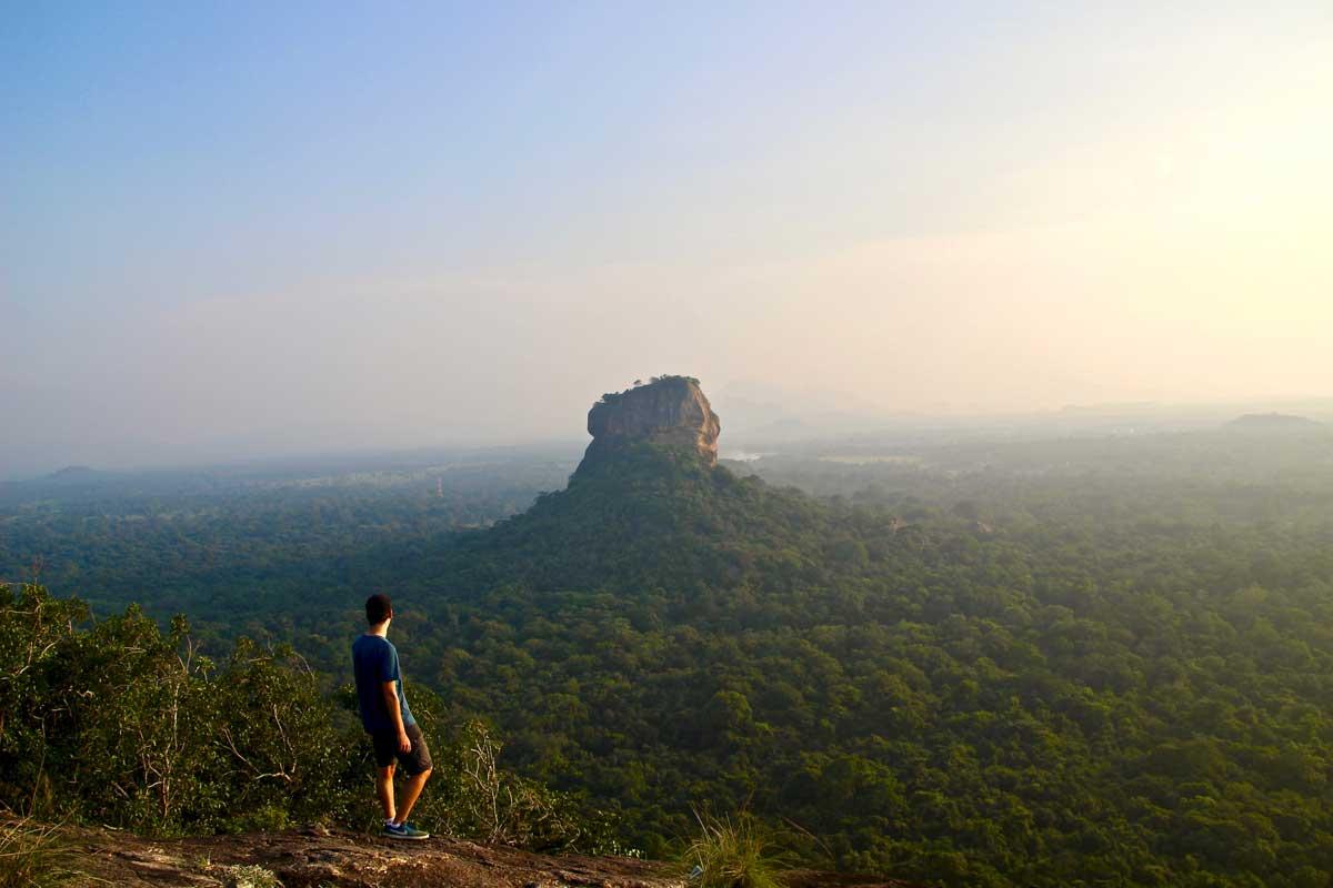 Organiser son voyage au Sri Lanka : conseils et bons plans