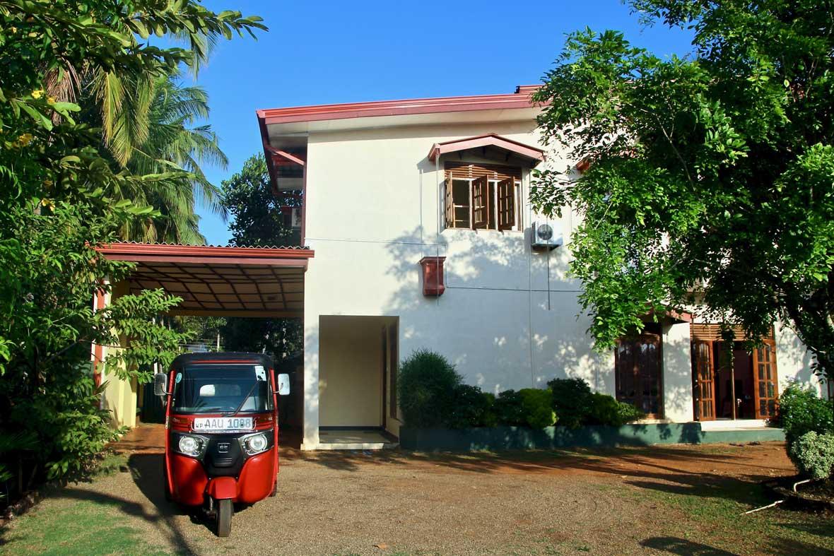 hotel heritage lake view anuradhapura sri lanka