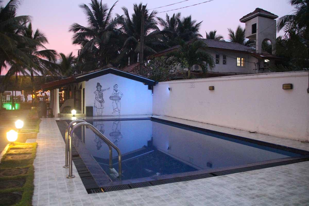 piscine janus indurawa