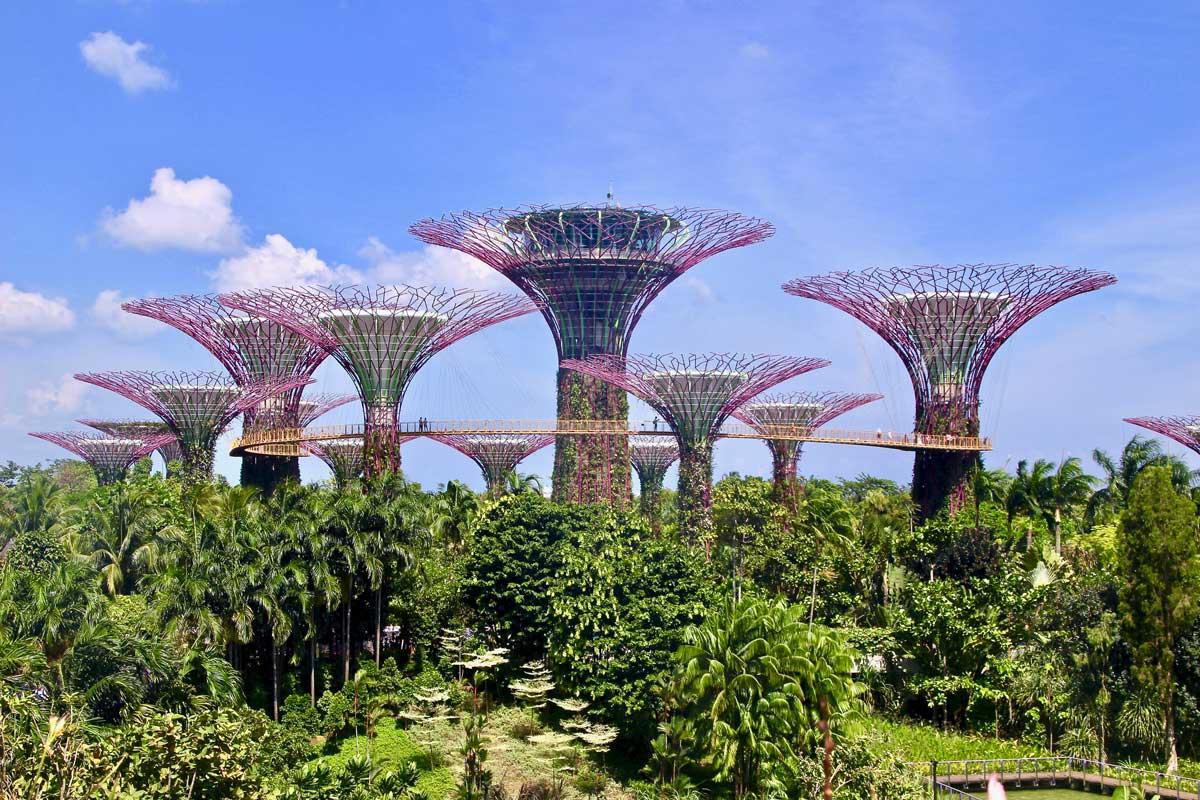 singapour gratuit   activit u00e9s et lieux gratuits  u00e0 d u00e9couvrir