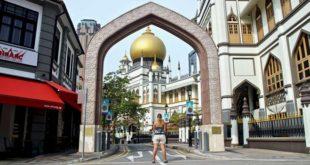 Elo-Mosquee-Singapour-Malaisie