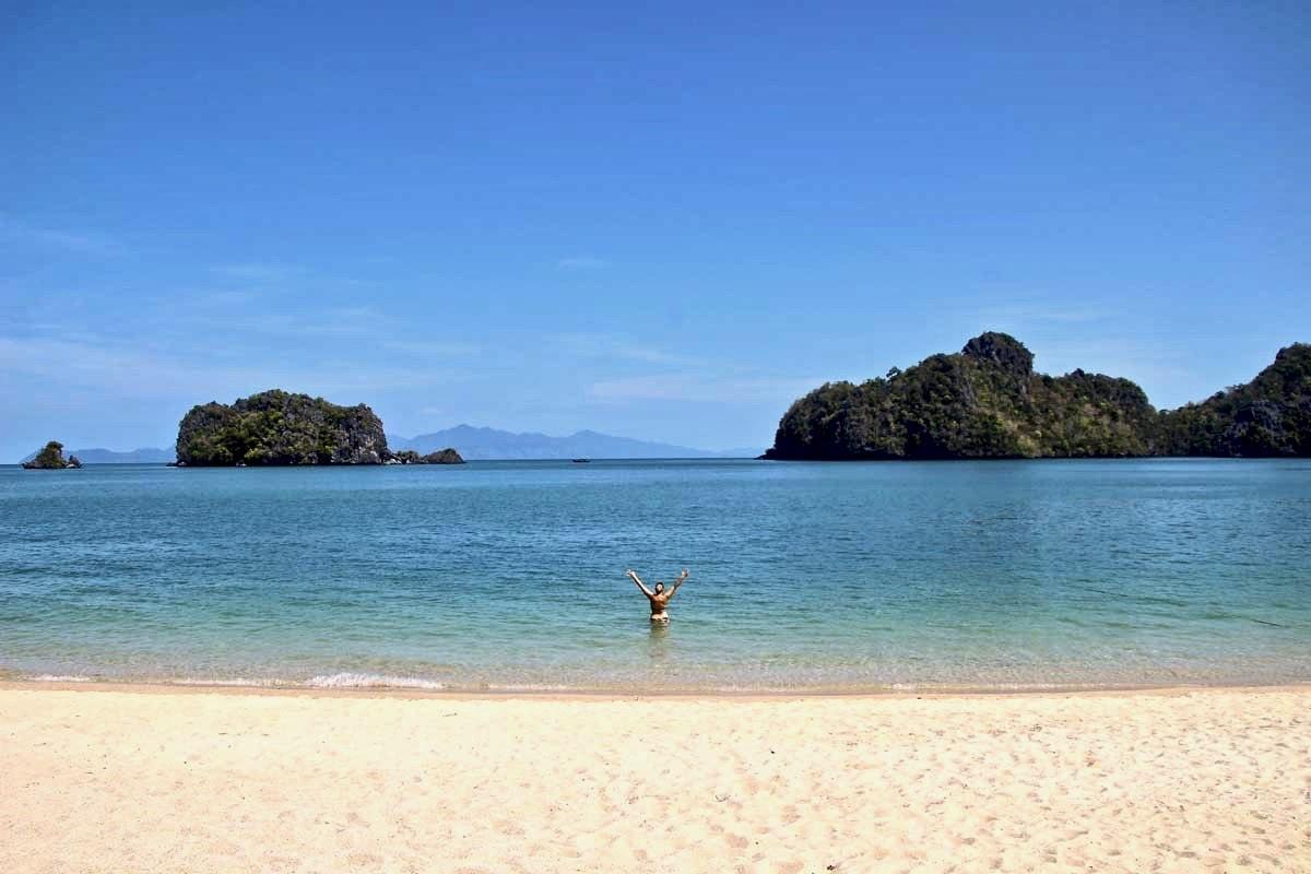 3 jours pour visiter l'île de Langkawi