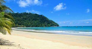 iles-de-Malaisie-plages