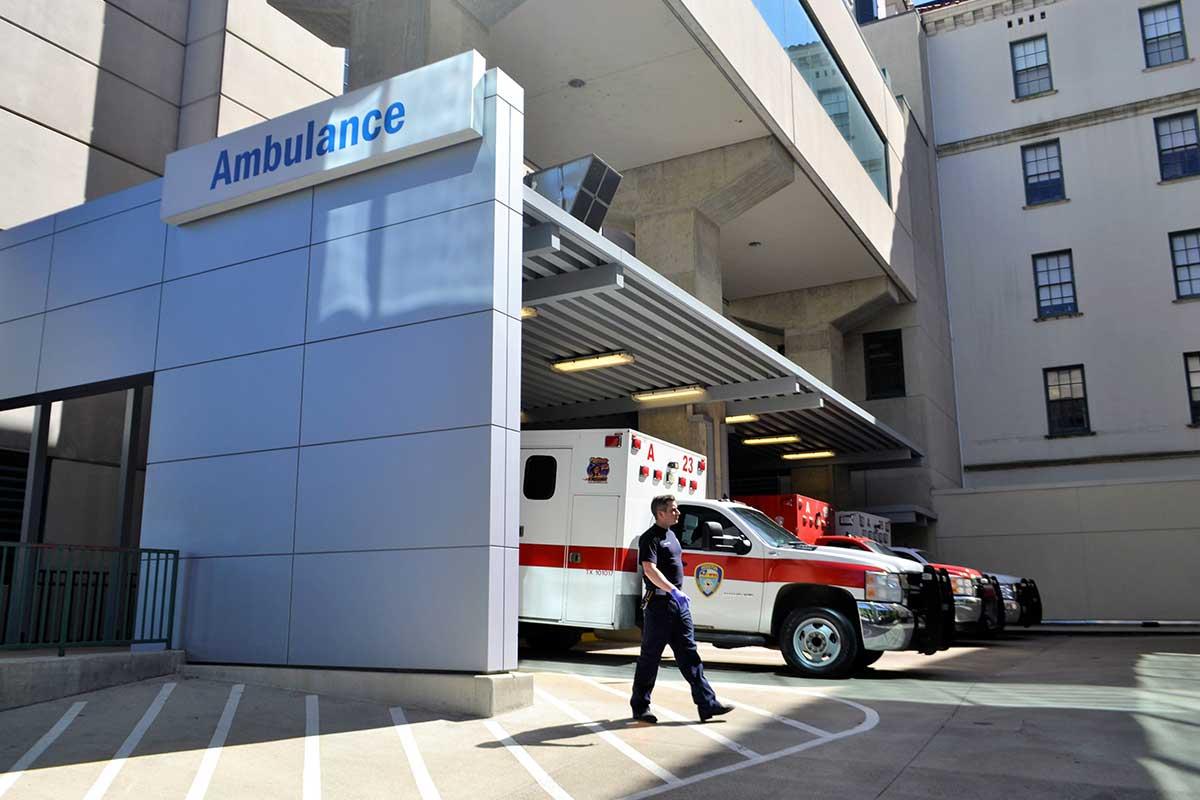 urgences-assurance-PVT-Canada assurance PVT Canada