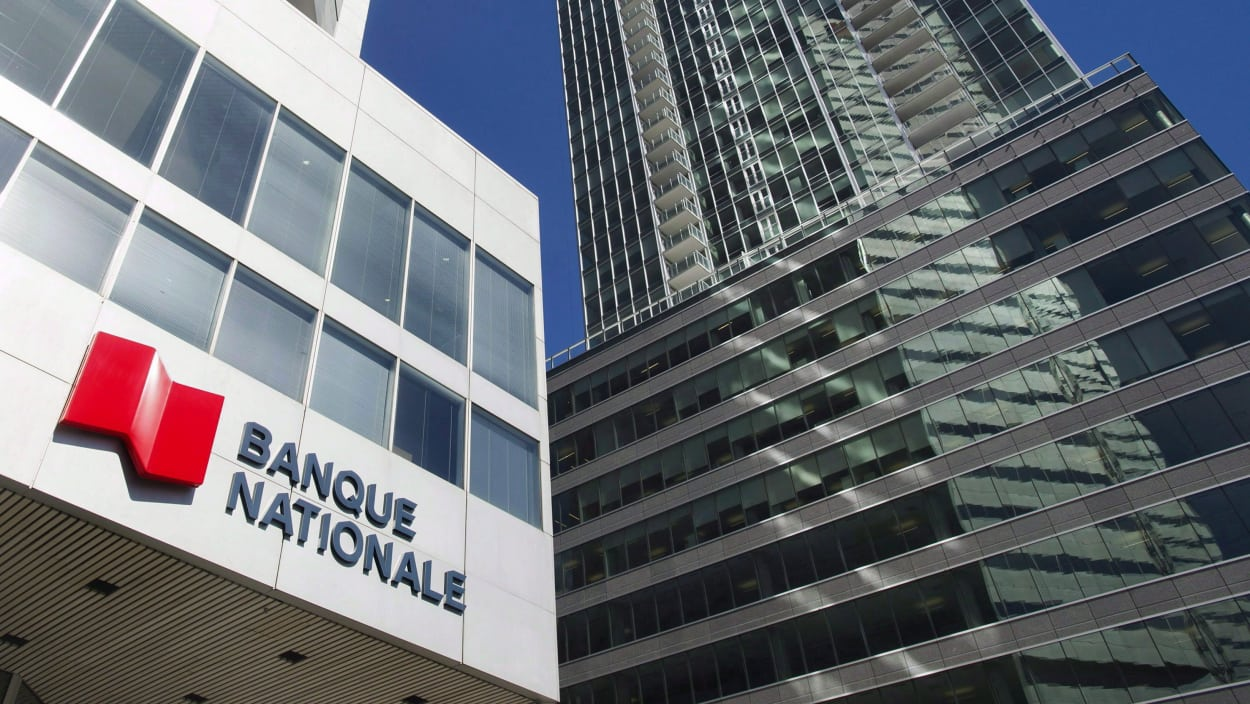 banque nationale montreal canada