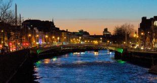 Visites-insolites-a-dublin-irlande