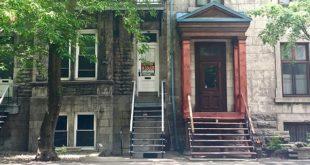 louer logement montreal canada quebec