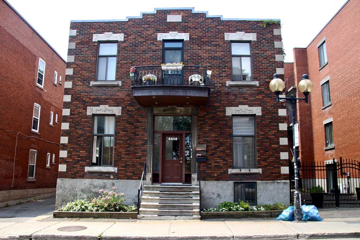 Trouver un logement à Montréal : astuces, bons plans et conseils ...
