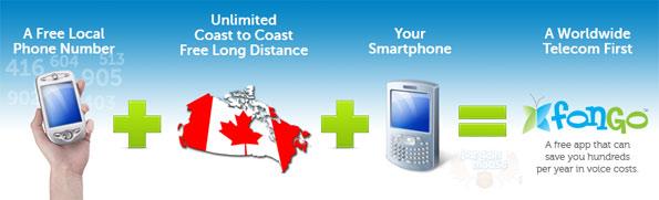 comment choisir son forfait mobile au canada