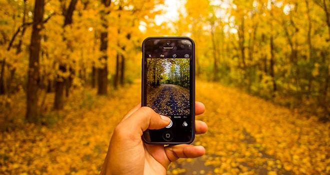 Comment choisir son forfait mobile au Canada ?
