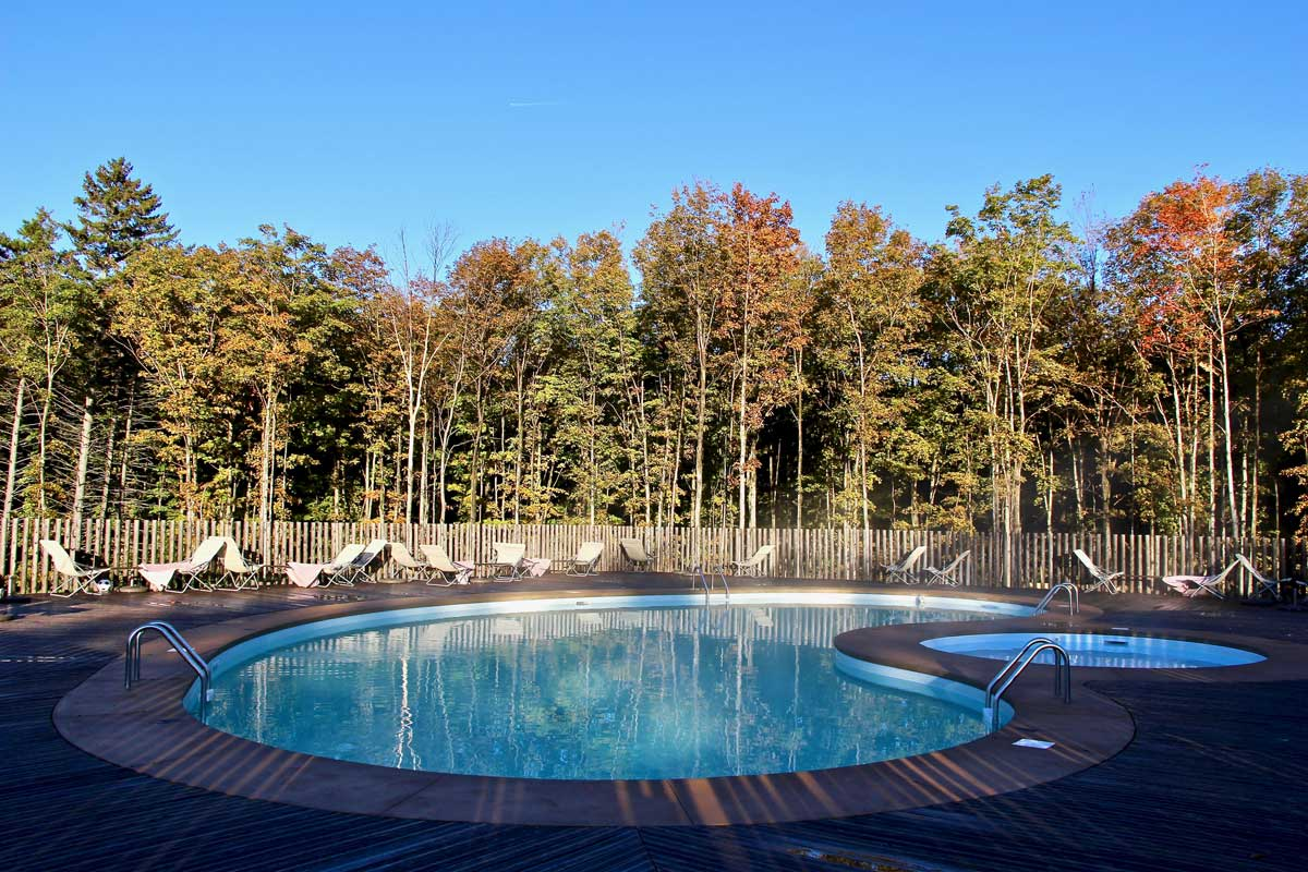 piscine hutopia sutton
