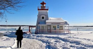 Trois-riviere-quai-neige-fleuve