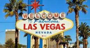 Visiter Las Vegas en 2 jours USA-min