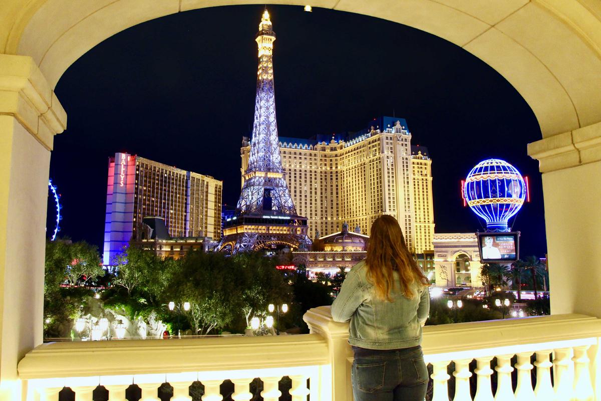las vegas casino paris paris