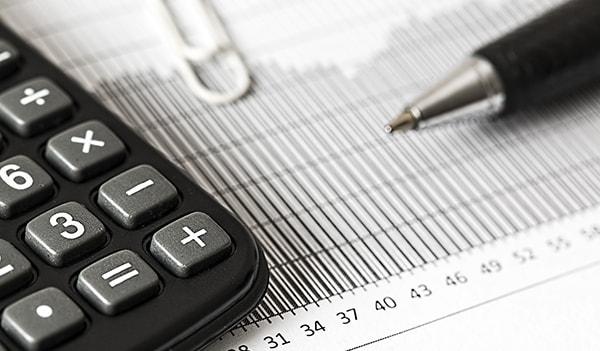 Comment faire sa déclaration d'impôts au Canada en PVT ?