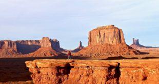 Mes astuces et conseils pour préparer son road trip dans l'Ouest Américain
