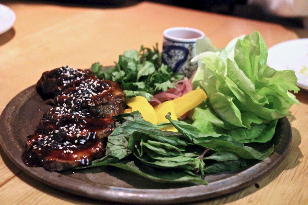 datsun restaurant asiatique ottawa