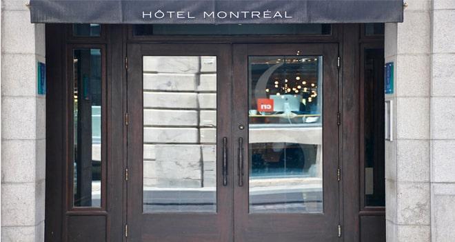 Où dormir à Montréal ? Nos bonnes adresses dans les meilleurs quartiers