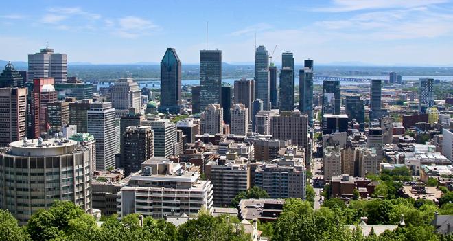 Visiter Montréal : le guide complet
